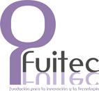 FUITEC Logo